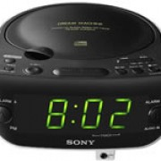 Use Sony Dream Machine to Increase Dream Recall