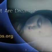 TV Documentaries on Dreams
