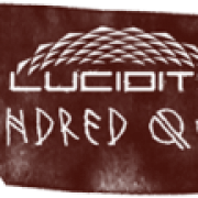 Lucidity Festival 2015 – Kindred Quest