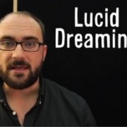 VSauce – Why Do We Dream?
