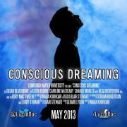 Conscious Dreaming (2013) Documentary