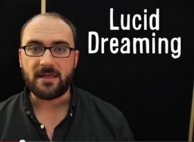 vsauce screenshot lucid dreaming